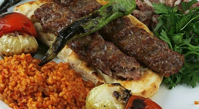 Photo of Steakhouse Gaziantep Kebap Evi- Ramazan Usta at Turkey