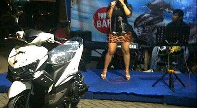 Photo of Motorcycle Shop Yamaha Blimbing Motor at Jl. A. Yani No. 20, Malang 65125, Indonesia