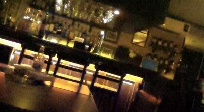 Photo of Bar Moksha Resto & Bar at 713 J. Abad Santos St., San Juan 1500, Philippines