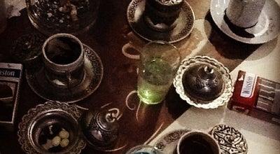 Photo of Cafe Coffee Time at Kemaliye Mah., Sakarya/Hendek 54300, Turkey