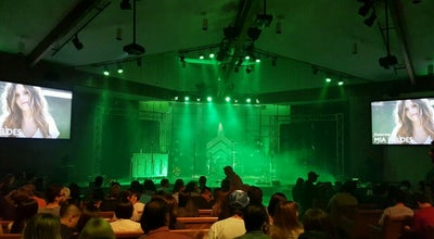 Photo of Church Harvest Bible Chapel York Region at 8176 Mccowan Road, Markham, ON L3P 3T3, Canada