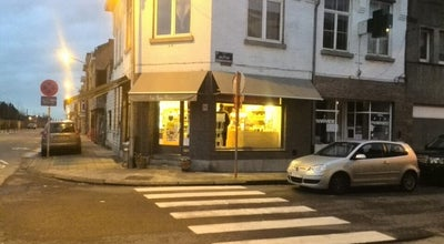 Photo of Bakery Le Bon Pain at Rue Emile Dury 52, waterloo 1410, Belgium