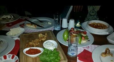 Photo of Jazz Club Gardanya at Turkey
