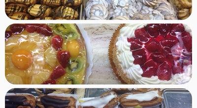 Photo of Dessert Shop Pasteleria Moderna at Spain