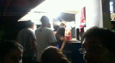 Photo of Food Truck Boi na Chapa at R. Alfredo Camilher De Sá, 120, Caçapava 12282-250, Brazil