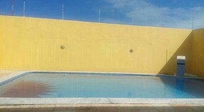 Photo of Beach Fran6 at Brazil