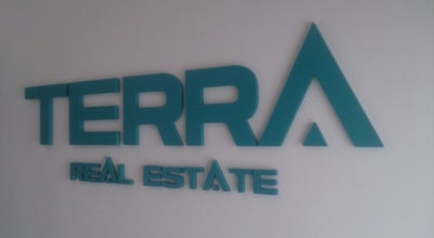 Photo of Real Estate Office TERRA Real Estate at Atatürk Blv. 62, Alanya 07400, Turkey