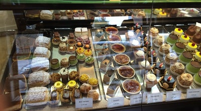Photo of Bakery Patisserie Schoonooghe at Avelgemstraat 53a, Zwevegem 8550, Belgium