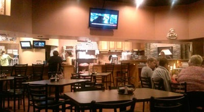Photo of Pizza Place Fired Up! coal oven pizza at 195 Malabar Rd Nw, Palm Bay, FL 32907, United States