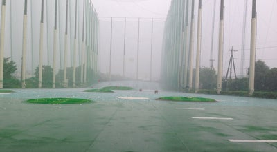 Photo of Golf Course 秦野アルバトロスゴルフ練習場 at 菩提260, 秦野市 259-1302, Japan
