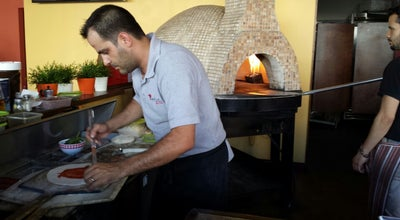 Photo of Pizza Place Gianluca at Mexico