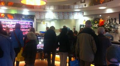 Photo of Butcher Keurslager vd Geest Schalkwijk at Netherlands