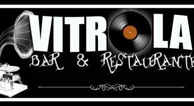 Photo of Rock Club Rua 13 de maio at Brazil