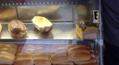 Photo of Bakery Padaria O Cícero at Brazil