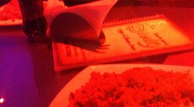 Photo of Hookah Bar Spell 9 at India