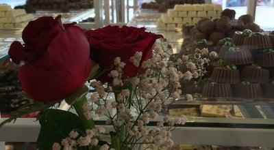 Photo of Dessert Shop Chocolate Port at İstiklal Caddesi No:68, Bursa, Turkey