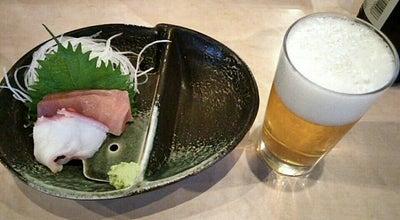 Photo of Ramen / Noodle House そば処 大村庵 at 北区宮原町4-2-1, さいたま市 331-0812, Japan