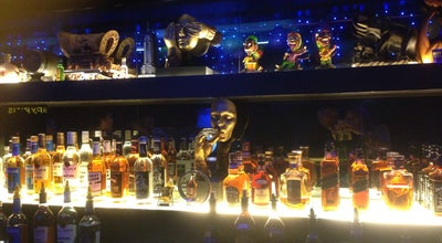 Photo of Nightclub Havana Club at 부산광역시, South Korea
