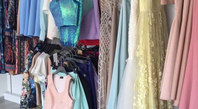 Photo of Boutique Nil Evgar Butik at Gaziosmanpaşa Mahallesi Filistin Caddesi No:8/3 Çankaya, Ankara, Turkey