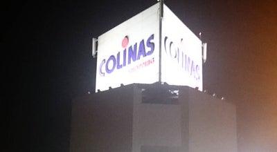 Photo of Boutique Colcci at Colinas Shopping, São José dos Campos 12242-970, Brazil