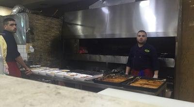 Photo of Fried Chicken Joint ديرة الحطب at Jordan