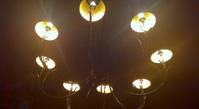 Photo of Wine Bar Unwined at Steenweg 22, Mechelen 2800, Belgium