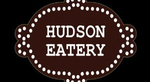 Photo of American Restaurant Hudson Eatery at 601 W 57th St, New York, NY 10019, United States