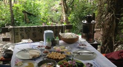 Photo of Breakfast Spot Can Balı Köy Kahvaltısı at Turkey