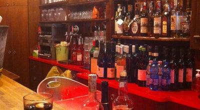Photo of Gastropub Wine Bellini at Chioggia, Italy