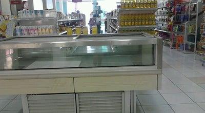 Photo of Bakery Panificadora Vip at Osvaldo Cruz, Campo Largo, Brazil