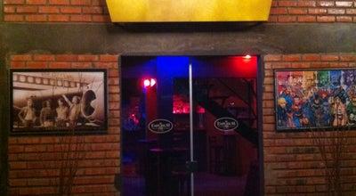 Photo of Pub Emporium Pub at Parque Da Maternidade, Rio Branco 69905-008, Brazil