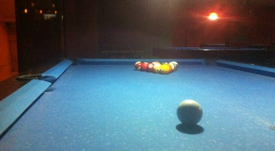 Photo of Pool Hall Pool Club at Guayaquil 5934, Ecuador
