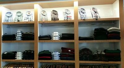 Photo of Boutique Butik Semih at Diyarbakır Ekmek Fırını Karşısı, Diyarbakır, Turkey