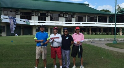 Photo of Golf Course Negros Occidental Golf and Country Club at Circumferencial Road, Bacolod City 6100, Philippines