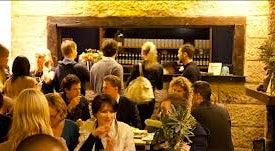 Photo of Mediterranean Restaurant The Commons Local Eating House at 32 Burton St, Darlinghurst, NS 2010, Australia