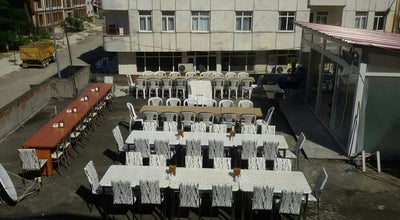 Photo of BBQ Joint Servetim Ocakbaşı at Turkey
