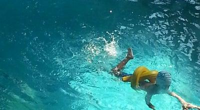 Photo of Pool Acalli at Volcan Vesubio 4582, Zapopan 44250, Mexico