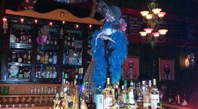 Photo of Bar La Chula Cantina at 12 Calle Zona 1, Guatemala