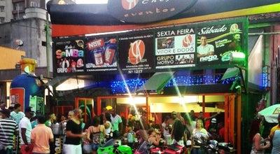 Photo of Nightclub Mansão Kauffman at Santo André, Brazil