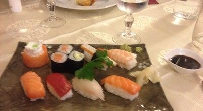 Photo of Chinese Restaurant Singapore at Subborgo Eugenio Valzania 54, Cesena 47521, Italy