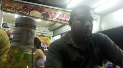 Photo of BBQ Joint Parrilla JJ at Av. Independencia, Coro 4101, Venezuela