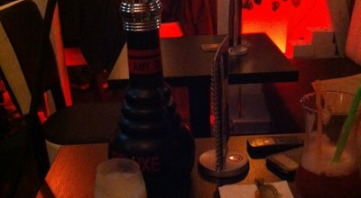 Photo of Hookah Bar Suldan Shishabar at Germany