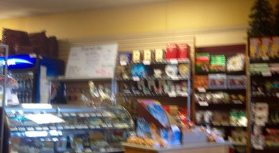Photo of Cafe Temptations Everyday Gourmet at 3501 Oleander Dr #13, Wilmington, NC 28403, United States