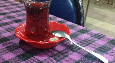 Photo of Tea Room Japonun Yeri at Yukarı Zaferiye Mah. Keşan, Edirne, Turkey