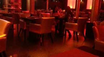 Photo of Karaoke Bar STARS at Ул. Ленина, 85, Khabarovsk, Russia