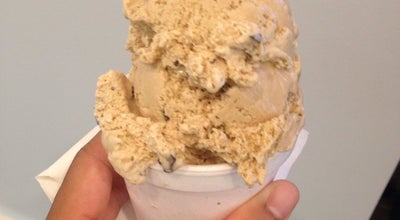 Photo of Ice Cream Shop Daniel's Ice Cream at 13737c Fiji Way, Los Angeles, CA 90293, United States