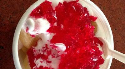 Photo of Ice Cream Shop Corner House at #1666, Hsr Layout, Bangalore 560102, India