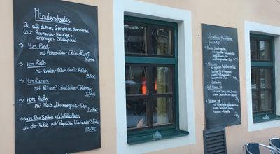 Photo of Austrian Restaurant Lowenhaus at Rennweg 5, Innsbruck 6020, Austria