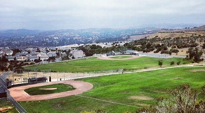 Photo of Basketball Court Five Canyons Park at Hayward, CA 94542, United States