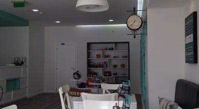 Photo of Coffee Shop Eat Me at Braga, Portugal